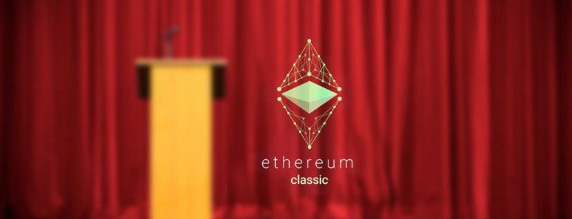 As exchanges Coinut de Cingapura e a Bithumb na Coréia do Sul, anunciaram que estão adicionando o Ethereum Classic (ETC) a seus portfólios.