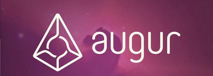 A Augur entrou em uma parceria com a IDEO para melhorar seu design de front-end e também iniciou as auditorias dos contratos a serem lançamento através de sua plataforma.