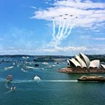 Austrália: Bitcoin será considerado dinheiro pra fins de imposto