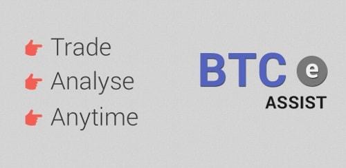 A corretora de criptomoedas BTC-e adicionou novas funções e oportunidades a sua plataforma, além de corrigir os erros encontrados.
