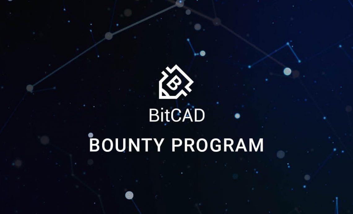 A BitCAD, uma plataforma de gestão, concepção e análise de negócios desenvolvida com base na tecnologia blockchain, está desenvolvendo um sistema de identificação biométrica de utilizadores, cujo principal diferencial será o armazenamento descentralizado de dados pessoais.