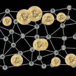 A tecnologia de blockchain passo-a-passo para iniciantes. Parte 1