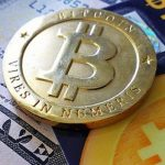 Ganhar dinheiro com Bitcoin em corretoras