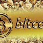 O Bitcoin tem queda brusca, e recuperação quase instantânea