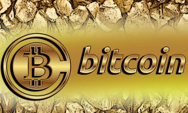 A taxa média ponderada para o Bitcoin caiu para US$ 1.650, mas em algumas corretoras de criptomoedas essa queda foi menor.
