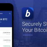 Os cartões de débito Bitcoin BitPay estarão disponíveis em 131 países