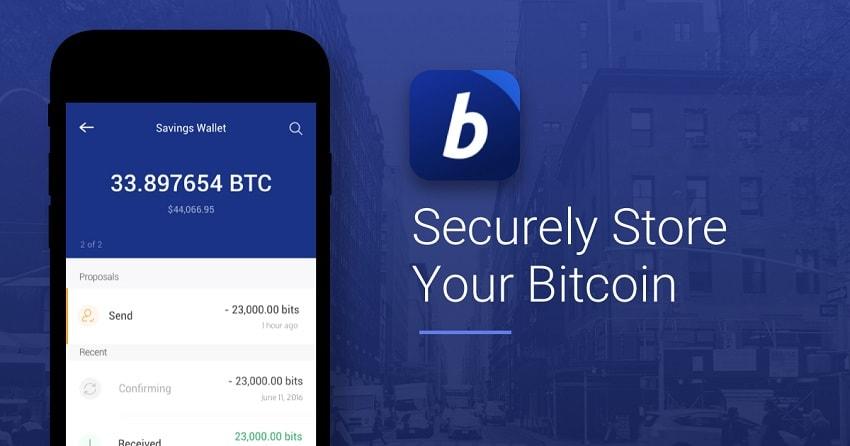 A BitPay, operadora líder em processamento de pagamentos via cartão de debito Bitcoin, anunciou que seus cartões estarão disponíveis em mais de 100 novos países.