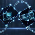A tecnologia de blockchain passo-a-passo para iniciantes. Parte 2
