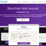 Dash faz parceria com BlockCypher para adoção empresarial
