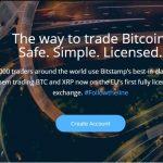 Bitstamp adicionará Litecoin e Ethereum a seu portfolio