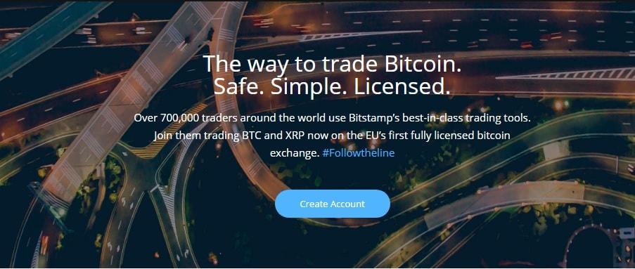 A exchange Bitstamp anunciou o início da segunda fase do desenvolvimento de sua plataforma, nesse âmbito serão adicionadas negociações de Litecoin e Ethereum, bem como uma remodelagem completa do site.