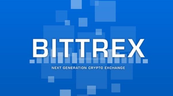 No contexto da indignação de um grande número de usuários à espera de verificações, a popular corretora de criptomoedas Bittrex suspendeu o registro de novas contas.