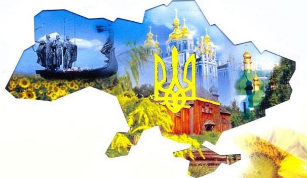 A Comissão Nacional de Valores Mobiliários e Bolsas da Ucrânia (NSCO) apresentará para discussão ao Conselho de Estabilidade Financeira a questão do reconhecimento das criptomoedas como instrumento financeiro.