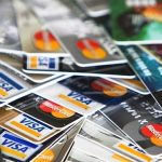 Visa cancela cartões de Bitcoin na Europa