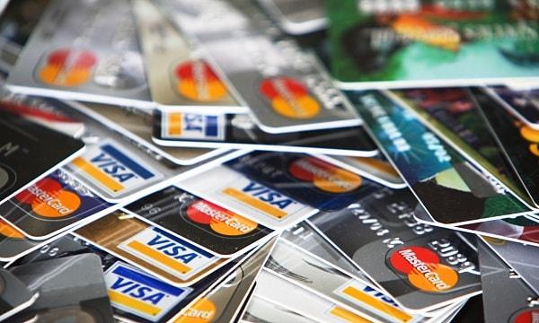 cartao de credito bitcoin