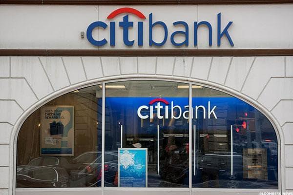 O conglomerado financeiro internacional Citigroup Inc. e a NASDAQ, (Citi) em parceria com a startup Chain, anunciaram a criação de uma plataforma de blockchain para o mercado de títulos.