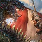 Kraken nega ataque coordenado de DDoS à plataforma