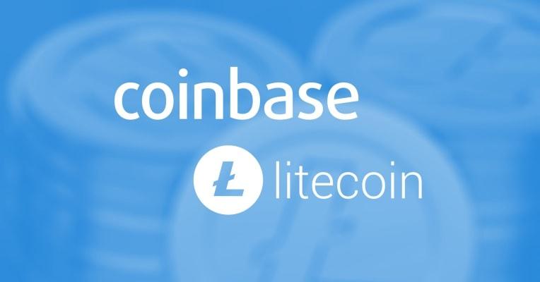 A corretora de criptomoedas Coinbase adicionou suporte para a criptomoeda Litecoin, a prata digital. Isso foi reportado por publicação do portal TechCrunch.