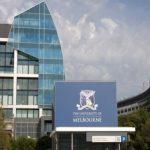 Universidade de Melbourne testará piloto de blockchain estudantil