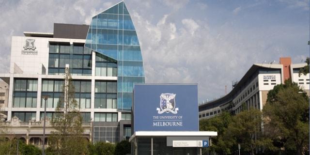 A universidade de Melbourne transformar-se-á na primeira instituição educacional australiana a usar a tecnologia do blockchain que grava credenciais do estudante em um registro distribuído.