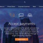 Chronopay adicionou suporte ao Bitcoin e realizará uma ICO