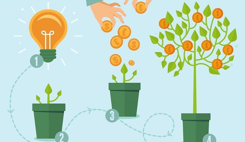 A Comissão de Valores Mobiliários dos Estados Unidos (US Securities and Exchange Commission) convocou as empresas que organizam ICO (Initial Coin Offerings) para levantar capital, a serem responsáveis e respeitarem os direitos dos investidores.