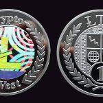 Preço do Litecoin passa de US$ 30