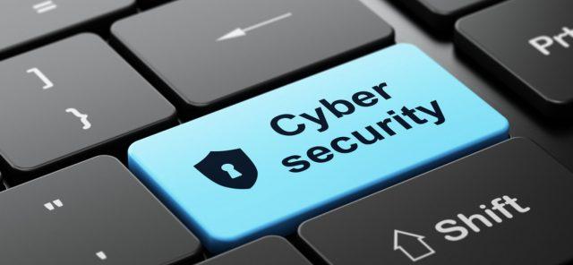 A popular corretora de criptomoedas Poloniex está novamente com problemas em seu sistema e muitas pessoas não estão conseguindo colocar suas ordens de venda.