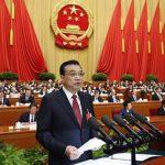 BTCChina, Huobi, OKCoin enfrentam sanção governamental