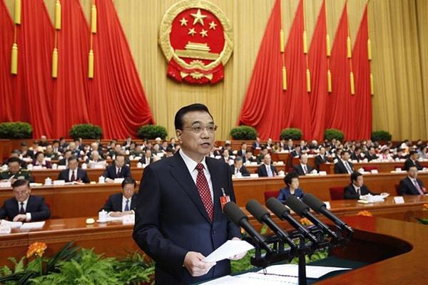 Em 2018, a China pretende padronizar medidas para regular o mercado criptográfico do país. Isto foi relatado por representantes da Associação Nacional da China para Atividades Financeiras na Internet (NIFA).