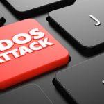 Poloniex justifica fragilidade diante de ataques DDoS