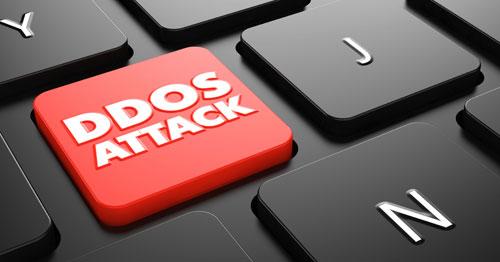 Após acusações de manipulação comercial, uma das principais plataformas de negociação de moeda digital do mundo saiu de sua ostra para compartilhar as principais questões por trás de sua recente lentidão, anteriormente atribuída a um ataque DDoS, em que vários de seus usuários alegaram perder dinheiro.