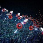 Poloniex foi vitima de ataque DDoS