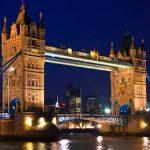 Banco da Inglaterra revela conceito de transações seguras
