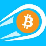 Acelerador de transação: Como enviar e destravar o Bitcoin