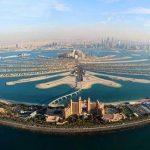 Emirados Árabes Unidos lançarão moeda criptográfica