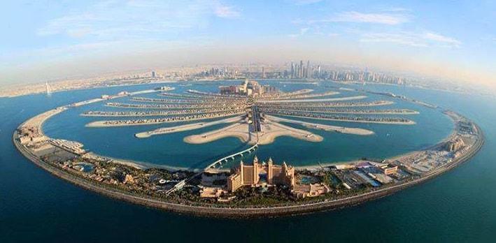 Com sede em Dubai, a start-up de FinTech islâmica OneGram assinou um acordo com a GoldGuard para criar um ativo de criptografia garantido por ouro.