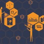 A tecnologia de blockchain passo-a-passo para iniciantes. Parte 3