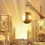 Primeira moeda digital cresce rumo aos US$ 1700