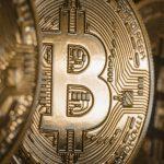 Preço do Bitcoin dispara para quase US$ 1500