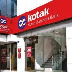 Kotak Mahindra Bank: Banco indiano testa blockchain