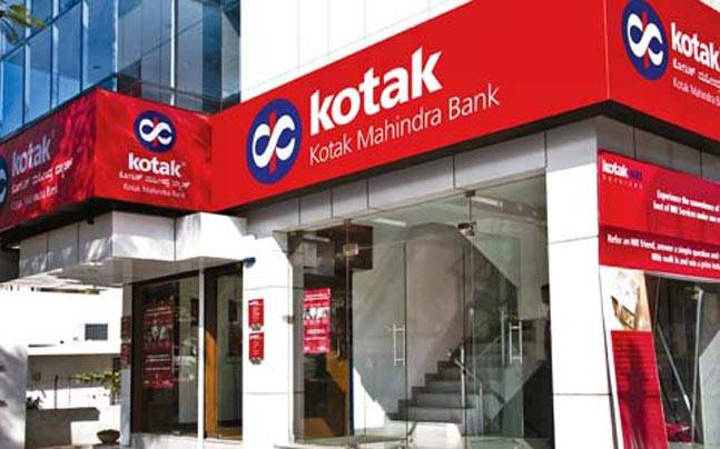 O Kotak Mahindra Bank, uma instituição privada do setor bancário da Índia, completou a primeira transação de finanças comerciais da Índia usando uma blockchain.