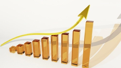Na manmhã desta terça-feira, 24 de abril, o preço da Primeira Moeda ultrapassou a marca de US$9,2 mil, atualizando assim, seu máximo de 6 semanas. A última vez em que o Bitcoin foi negociado perto dessas marcas, de acordo com dados da Coinmarketcap,