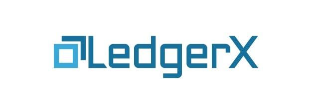 O fabricante da popular de carteira de hardware, Ledger, anunciou o encerramento de sua rodada de financiamento da série B, que atraiu um montante total de US$75 milhões.