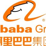 Alibaba lança plataforma de mineração de criptomoedas
