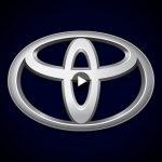 Toyota utiliza blockchain em veículos não tripulados