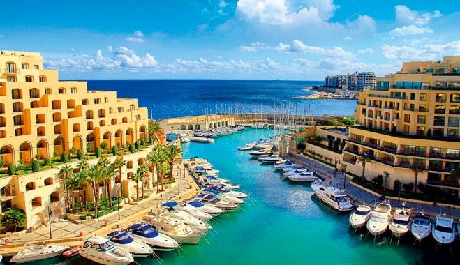 O governo de Malta está desenvolvendo uma ampla estratégia nacional que fará o governo abraçar acolhedoramente a blockchain e o Bitcoin.