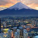 10 novas corretoras de criptomoedas esperam aprovação no Japão