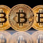 Preço do Bitcoin inicia a semana estável em US$ 2.200
