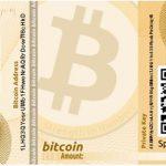 O Desenvolvedor do SegWit propôs novo formato para endereços de Bitcoin